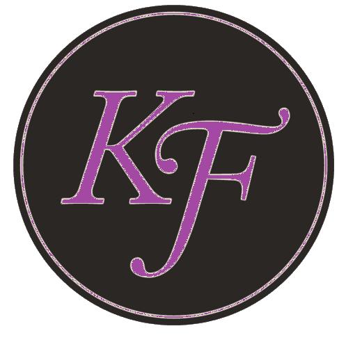 Kikafilion.com